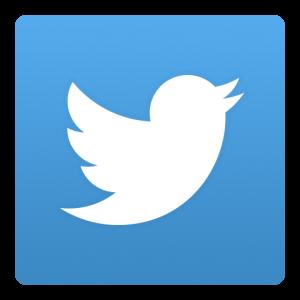 Twitterで仲間の輪を広げよう!