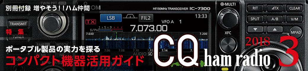 !cid_08002234-DB9E-40E6-A112-975434D96DB7