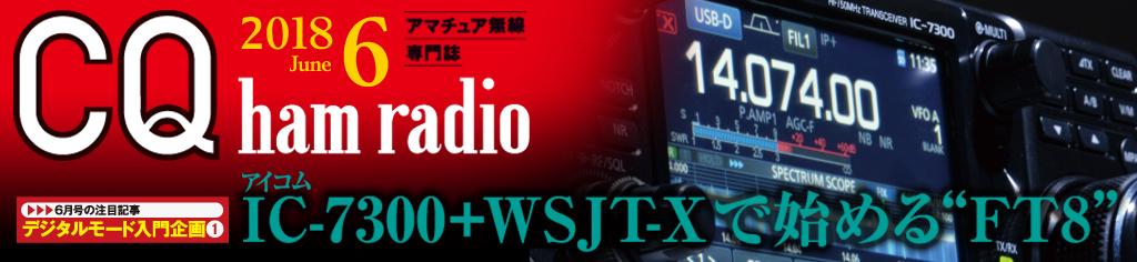 !cid_60E1BB0C-FD95-4A96-9FC4-A22A8AF0776E