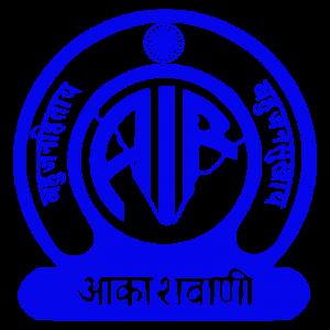 【BCLワンダラー】今月のターゲット局:All India Radio(インド)