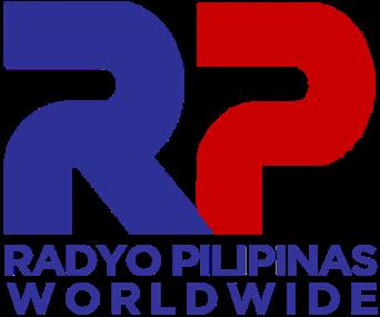 【BCLワンダラー】今月のターゲット局:Radyo Pilipinas Worldwide(フィリピン)
