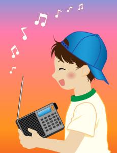 【BCLワンダラー】Radyo Pilipinas Worldwide(フィリピン)の受信報告