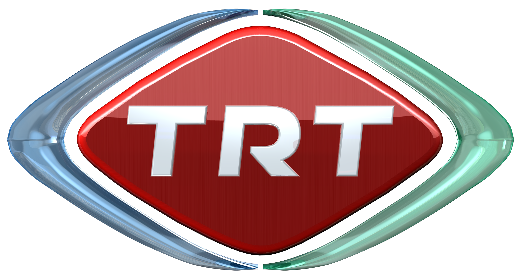 今月のターゲット局:Voice of Turkey(トルコ) 難易度★★