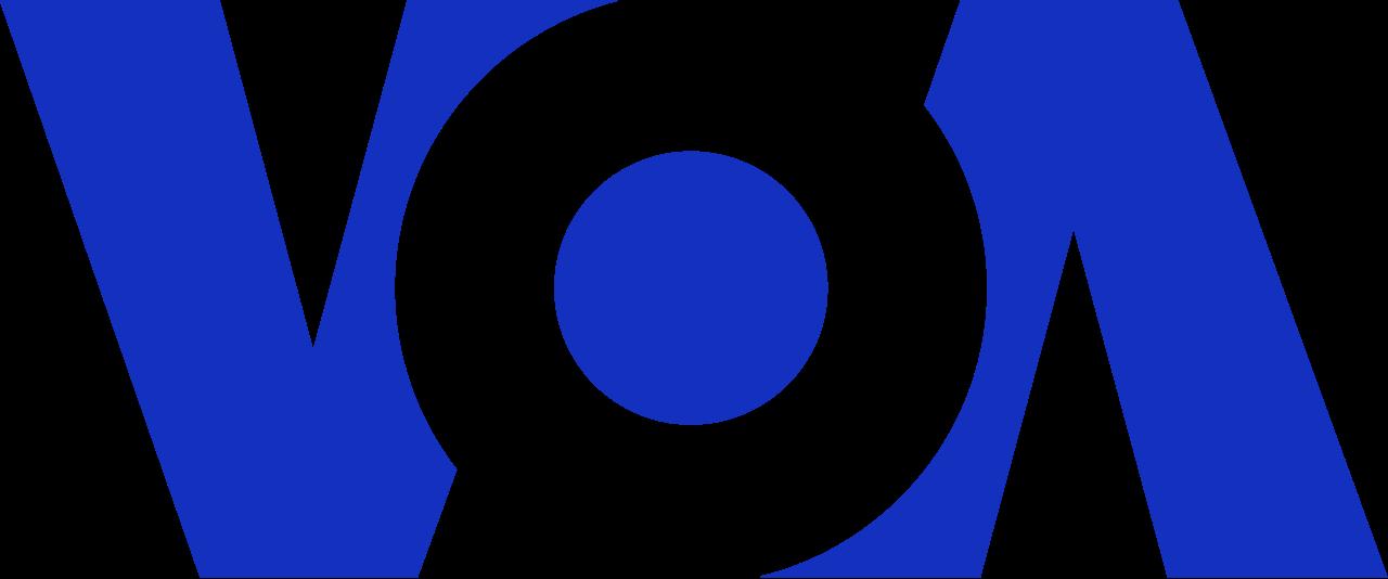 今月のターゲット局:VOA(ボツワナ中継) 難易度★★★
