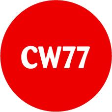 "Long Live CW Award""CW77""について"
